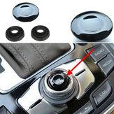 Kit d'outils de réparation de bouton de joystick de bouton MMI 8K0998068 pour Audi A4 A5 A6 Q5 Q7 S5 S6 S8