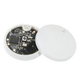 3 sztuki NRF51822 Moduł sygnalizacyjny Bluetooth Moduł pozycjonujący RSSI Geekcreit dla Arduino - produkty współpracujące z oficjalnymi tablicami Arduino