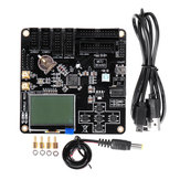 Full Set Of DDS Drive Board Support Various DDS Module AD9854/9954 LCD Display