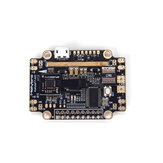 Holybro Kakute F7 AIO V1.5 STM32F745 Flight Controller w/ OSD PDB Current Sensor Barometer for RC Drone
