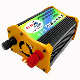 3000W DC12V A AC 220V Power Inverter Boat Car Converter USB Inverter Solar Inverter