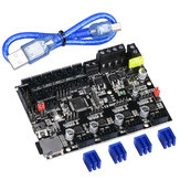 BIGTREETECH SKR Mini E3 V1.2 32Bit Control Board With TMC2209 UART Ultra-mute Driver Replace Ender-3 3D Printer Mainboard
