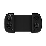 PXN PXN-P30 Bluetooth draadloze gamepad Rekbare gamecontroller Joystick voor iOS Android voor PUBG mobiele games
