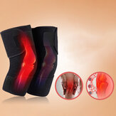 Self-heating Double Thickening Long Knee Pad