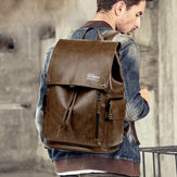 Multifunction Fashion Laptop Backpack