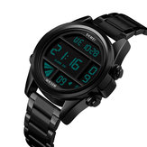 SKMEI 1448 Mode Waterproof Sport Men Digital Menonton