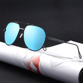 Men UV Protection Sunglasses