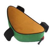 Bicicletta Tubo PackagE-Mountain Bike Saddle Borsa Colore Optional