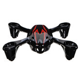 Hubsan X4 H107C RC Quadcopter Spare Parts Body Shell H107-a26