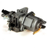 Авто части Minimotorbike Carburetor Dirt Bike Quad Carb SUV