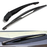 Car Windscreen Rear Wiper Arm and Blade for Vauxhall Corsa C MKII