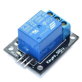 5V Relay 1 Channel Module One Channel Relay Expansion Module Board