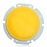 20W Putaran COB LED Bead Chips Untuk Down Light Ceiling Lamp DC 32-34V