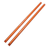 Tarot  450 PRO / SPORT   テール  ブーム   オレンジ TL45037-05