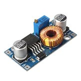 5A Geekcreit® XL4005 DC-DC ajustável Step Down Module Power Supply Converter