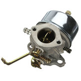 Lawnmowers Carburetor Carb for Tecumseh 5HP 6HP H50 H60 HH60