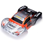 Wltoys A969 RC Car Spare Parts Car Canopy A969-06