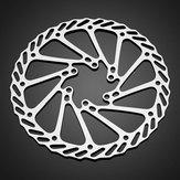 Bisiklet Paslanmaz Çelik Fren Disk MTB Yol Bisikleti Fren Rotoru G3