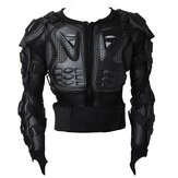 Motocross Racing Armure de moto Veste de protection Racing Body Gears