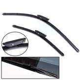 Car Fornt Flat Window Wind Screen Wiper Blades for ONWARDS