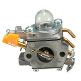 Carburetor Carb Primer Bulb For Homelite Ryobi Trimmer ZAMA C1U-H60