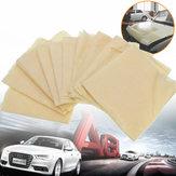 35x22 centimetri straccio per la polvere auto panno dell'aderenza polvere corpo vernice appiccicoso wipe