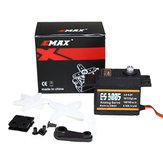 EMAX ES3005 42g Metal Analog Servo for RC Airplane Waterproof