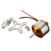 XXD A2212 1000KV Brushless Motor For RC Airplane Quadcopter