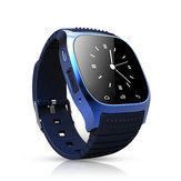 Rewatch M26S 1.4Inch IP57 108MHz Smart Watch per IOS Android