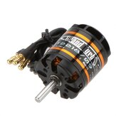 EMAX GT2218/09 1100KV Outrunner Motore Brushless Senza Spazzole per Modelli RC