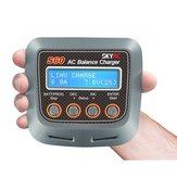 SKYRC S60 60W ACバランスバッテリ充電器ディスチャージャ