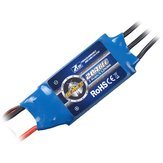 ZTW Beatles Series 20A ESC BEC Brushless Speed Controller For RC Airplane