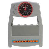 0-130Kg Hand Dynamometer Grip Strength Meter Force Measurement Tool-Evaluierung