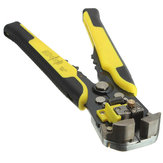 DANIU Multifunktionelle Automatisk Wire Stripper Crimp Tænger Termial Tool