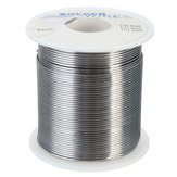200g 1mm 63/37 Tin/lead Rosin Core FLUX 2.0% Soldering Wire