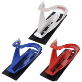Bike Bicycle Super Toughness Glass Fiber Water Bottle Holder Cages