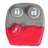 Gm 3 Pulsante sostituzione tastiera caso fob accesso remoto senza chiave