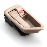 97-01 Toyoya Camry Inside Interior Door Handle Left