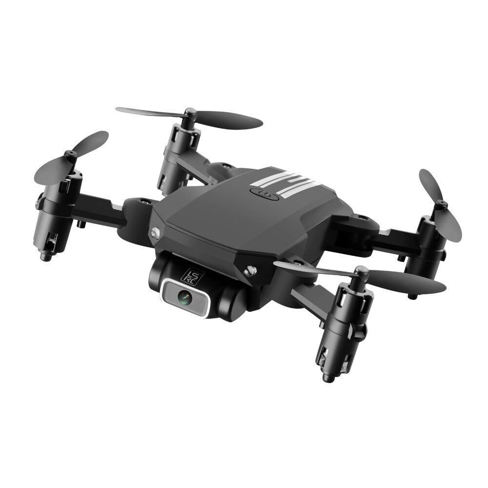 MJX B20 EIS With 4K 5G WIFI Ajustable Camera Optical Flow Positioning Brushless RC Quadcopter Drone RTF - 3