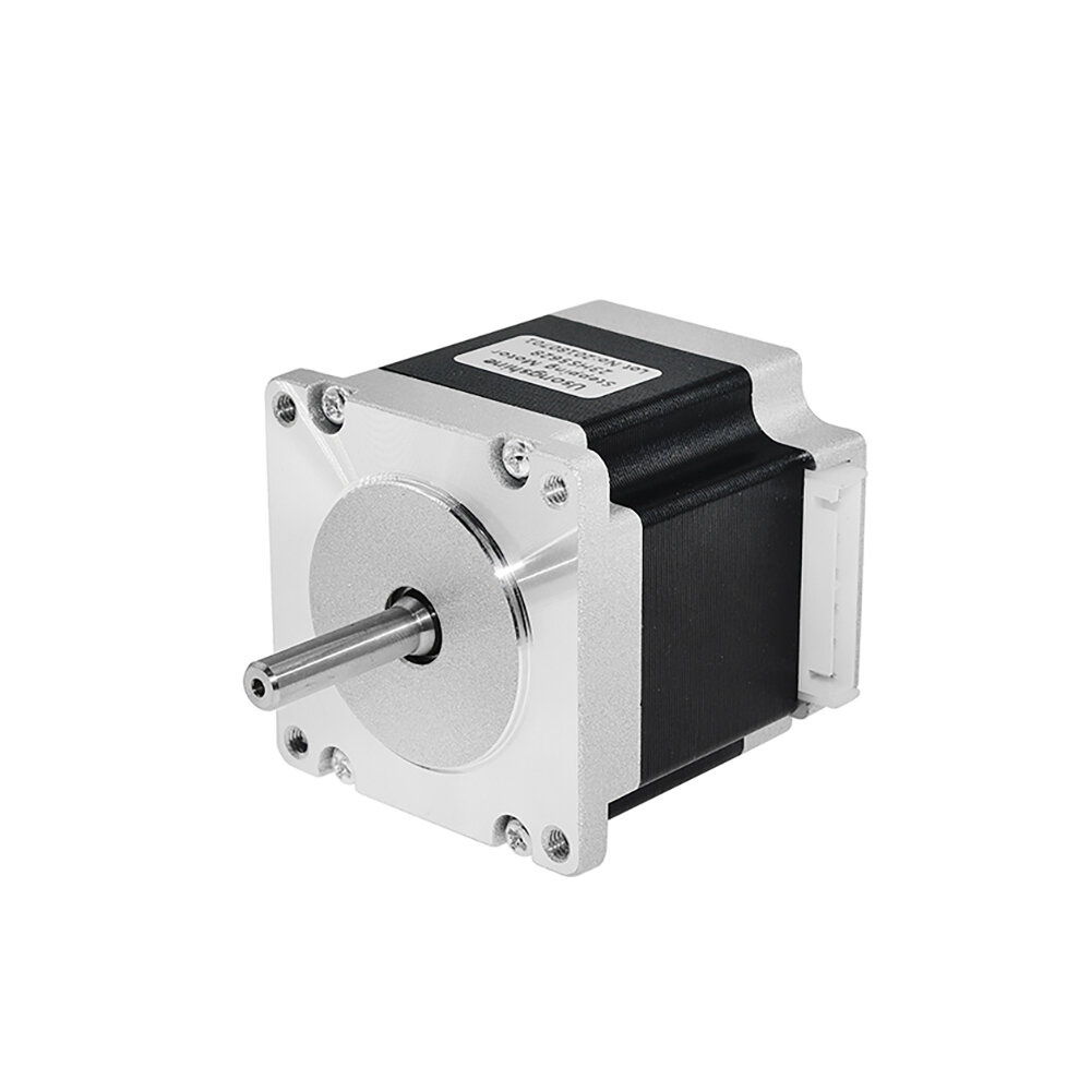 1.75mm 0.4mm Dual Fans Extruder With 0.1mm Accuracy/ Over Temperature Protection For 3D Printer Part - 5