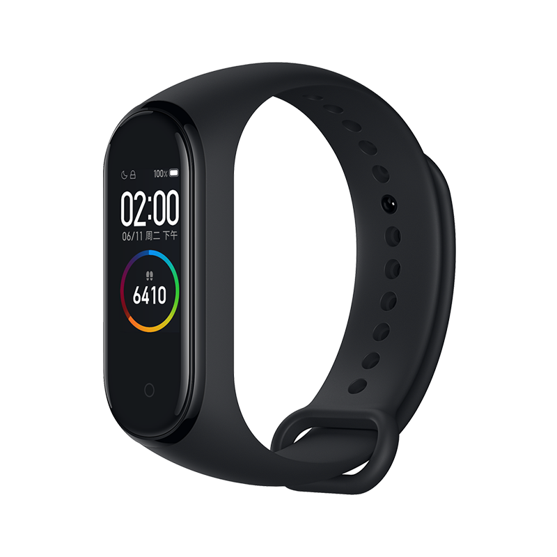 Bakeey L13 Multi Watch Face Wristband bluetooth Call ECG Heart Rate Blood Pressure Monitor IP68 Smart Watch - 3
