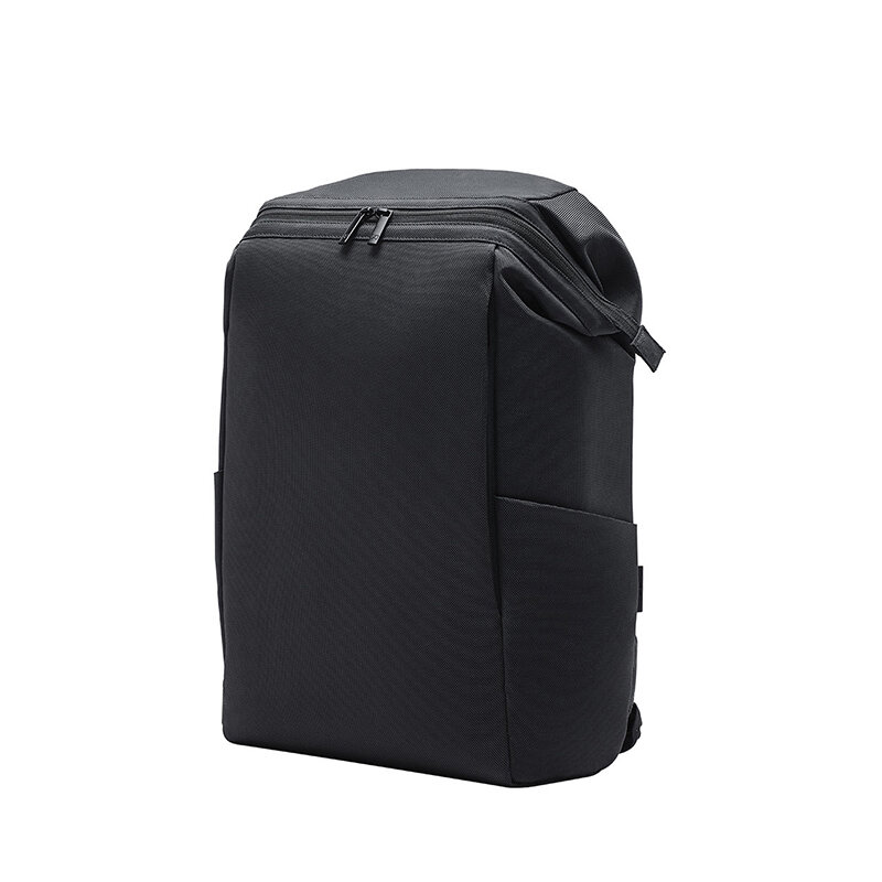 Original XIAOMI Waterproof Backpack Classic Business Backpacks 23L Capacity Cooling Decompression Students Laptop Bag Men Women Travel Bags For 15-inch Laptop - 2