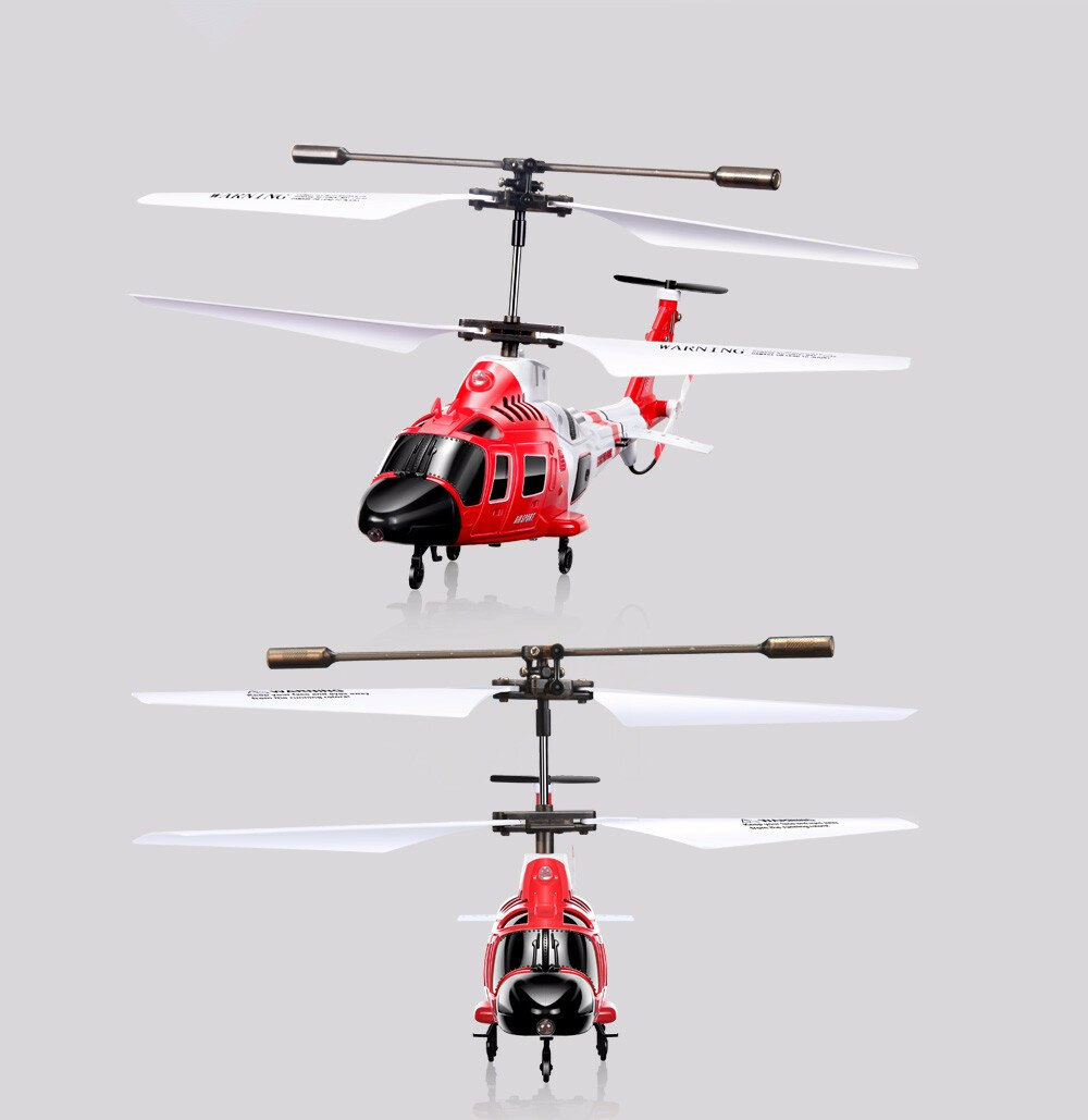 XK K130 2.4G 6CH Brushless 3D6G System Flybarless RC Helicopter RTF Compatible with FUTABA S-FHSS - 4