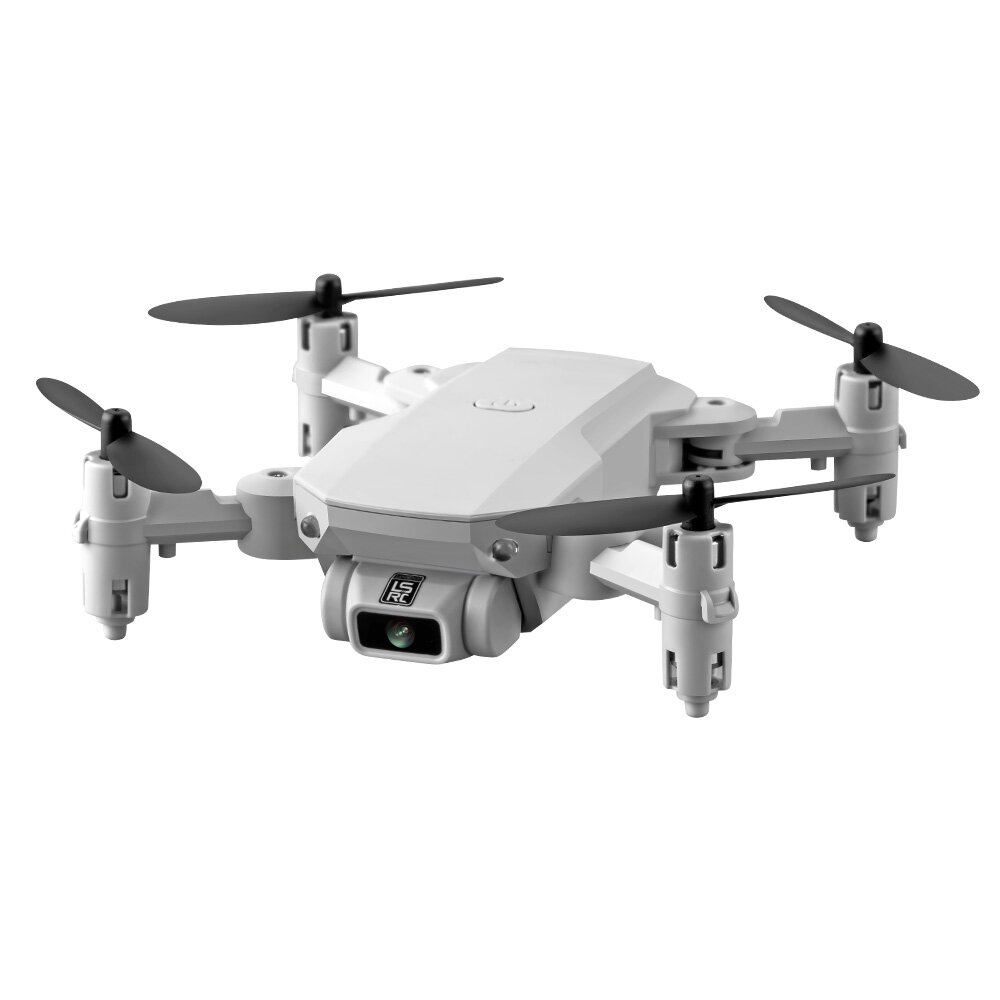 MJX B20 EIS With 4K 5G WIFI Ajustable Camera Optical Flow Positioning Brushless RC Quadcopter Drone RTF - 8