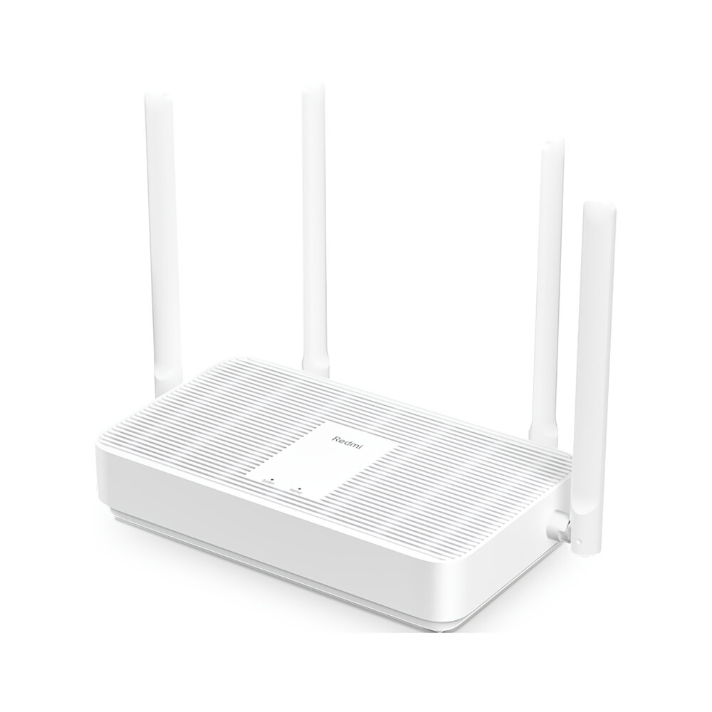 Wavlink AC600 2.4G/5G High Power Outdoor Waterproof WIFI Router/AP Repeater 2 Antennas - 1