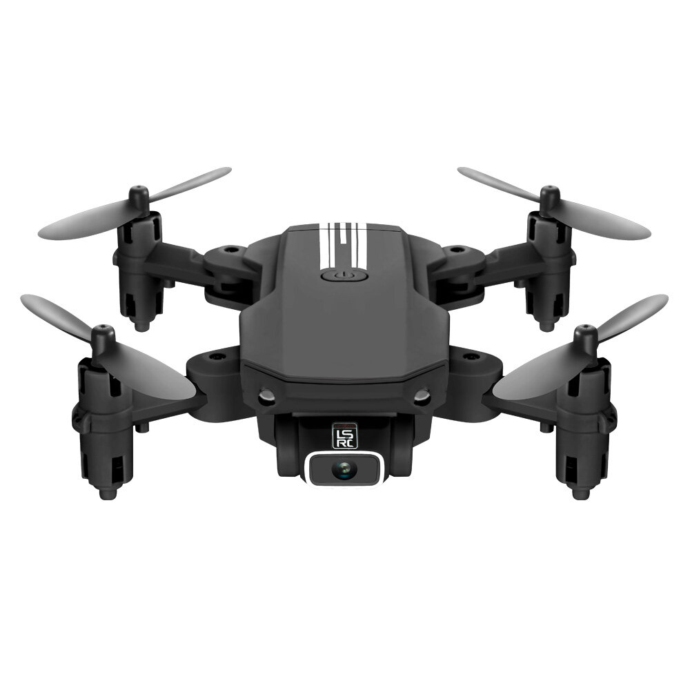 MJX B20 EIS With 4K 5G WIFI Ajustable Camera Optical Flow Positioning Brushless RC Quadcopter Drone RTF - 2
