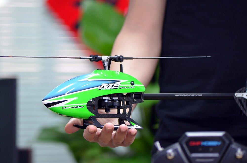 SYMA S111G 3.5CH 6 Gyros Flybar RC Helicopter RTF Coastguard Agusta Military Model Kids Toy - 9