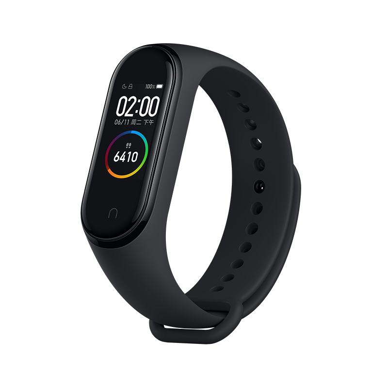 [Free Gift] UMIDIGI Uwatch2 Full Touch Screen Entire Steel Body 24h Heart Rate Sports Mode Message Smart Watch - 2
