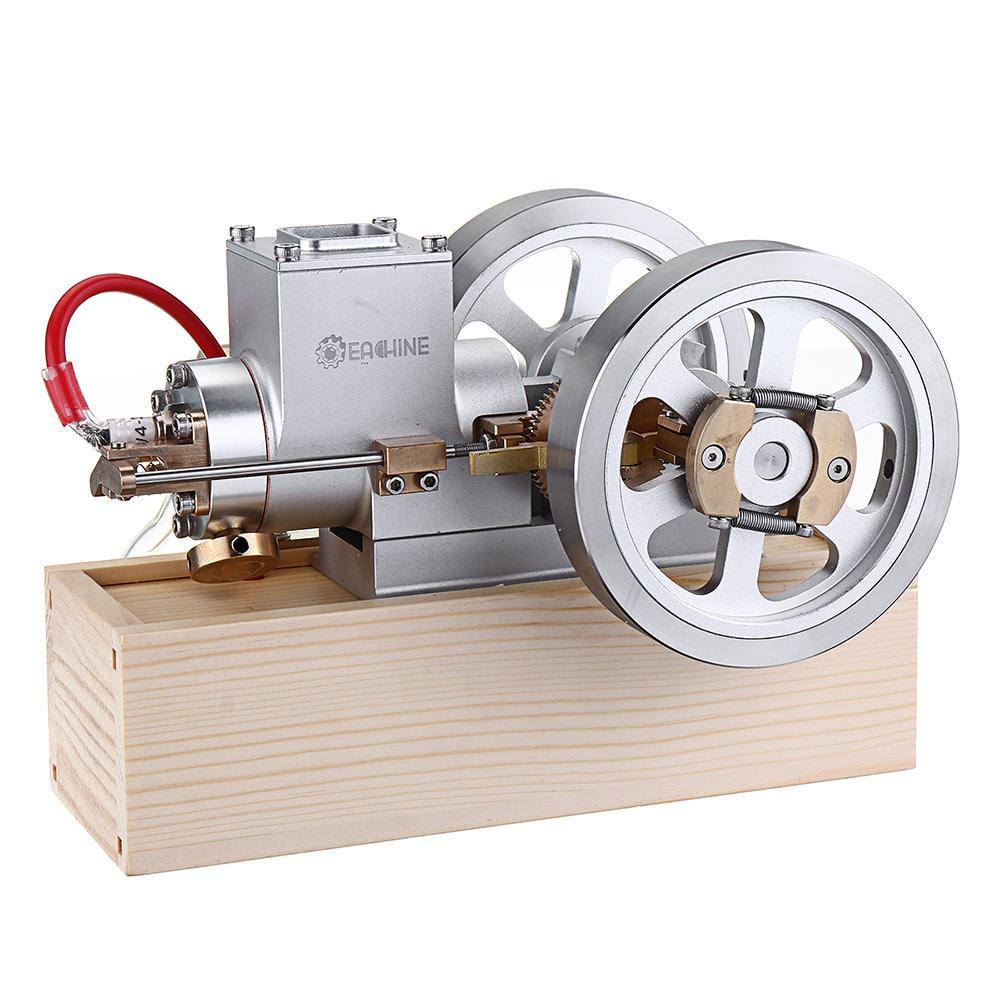 Stark 5V Digital Maglev Heavy Load Magnetic Levitation Efficient Power Saving - 2