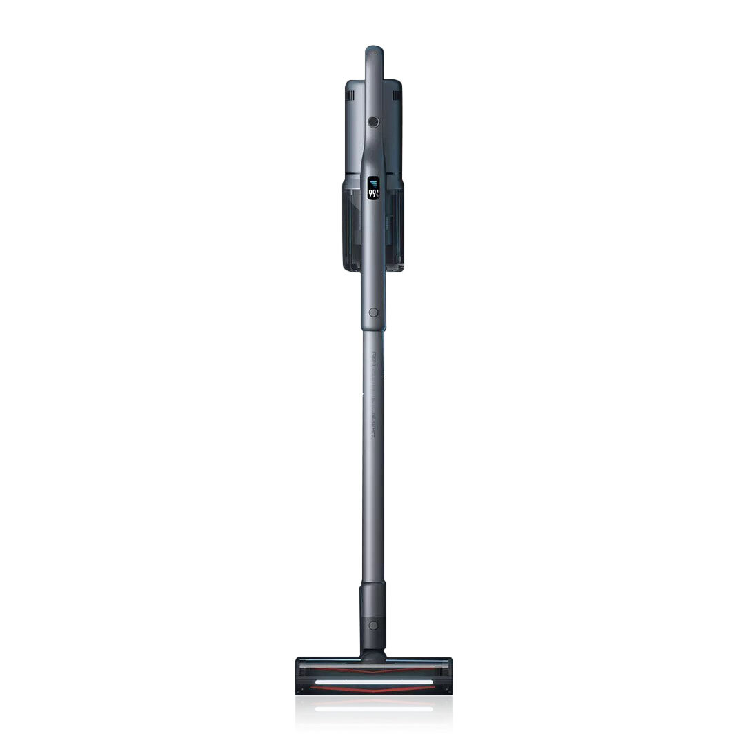 Baseus A2 Car Vacuum Cleaner Mini Handheld Auto Vacuum Cleaner with 5000Pa Powerful Suction For Home, Car and Office - 1